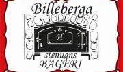 Billeberga Bageri